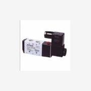 供应信息AIRTAC亚德客4V210-08 电磁阀
