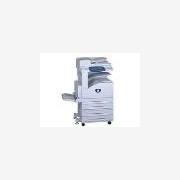 沈阳打印机维修-沈阳威杜电子 沈阳威杜专业维修打印机