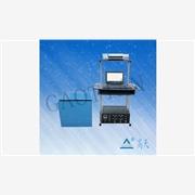 供应高天gt三轴向/垂直/水平振动试验台