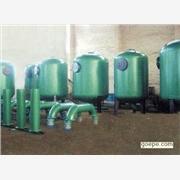 枣庄供应除铁锰过滤器、除氟设备、饮用水除铁锰设备价格