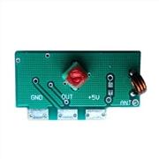 供应龙达R01B-超再生接收模块