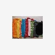 布头 产品汇 厦门杂色擦机布 布头 碎布 大布 白布 无尘布 擦机布价格