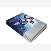 精致服装盒/服装包装盒/毛巾盒/上海明策印刷公司