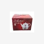 包装礼品盒印刷、上海包装礼品盒印刷-上海明策实业有限公司