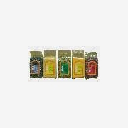 洛阳石磨面|洛阳麦饭石|洛阳五谷杂粮|洛阳挂面|