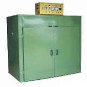 工业烤箱,流水线,隧道炉,水帘柜,UV固化机青岛将乐机械