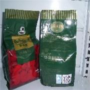 厦门珍珠奶茶原料 奶茶设备 技术加盟