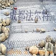 薰衣草生态保健被 产品汇 法尔特环保 生态防护网 道W型钢带 锚杆