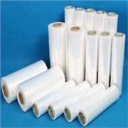 东莞出口标准彩色环保拉伸膜缠绕膜膜包装膜生产销售