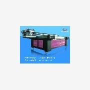 供应信息润天威RTW-UV1325节能uv打印机