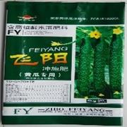 液体农药包装袋批发||液体农药包装袋批发价格-液体农药包装袋
