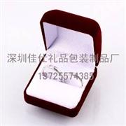 供应信息佳仕不限手表盒|手表盒厂|表盒|表盒厂