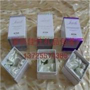 供应信息佳仕化妆品外包装、化妆品外包装厂