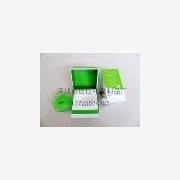 供应佳仕纸质化妆品盒|高档纸质化妆品盒