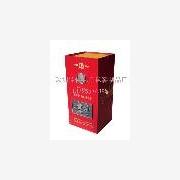 供应信息佳仕红酒盒|红酒盒厂|酒盒厂