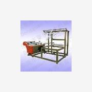 供应联大PVC压花机 联大机械