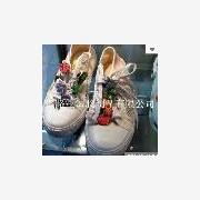 广东订做礼品赠品广告促销时尚鞋扣