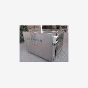 供应苏州三博士YE-801油墨厂味道净化设备