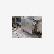 供应苏州三博士YE-801皮革厂废气处理