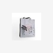 厦门食品包装袋|礼品包装袋|无纺布购物袋|兴裕华袋子