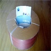 您在找江西-南昌打包带吗-请来众翔了解打包带价格-打包带质量