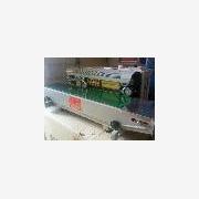 封口机 南昌 自动封口机 【现货大量供应】塑料袋封口机