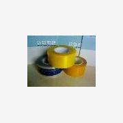 胶带 封箱胶带 透明胶带 江西胶带 南昌胶带 高品质低价格