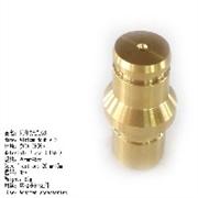 福州铜配件加工厂家 铜配件价格 优质铜配件 来图来料来样加工