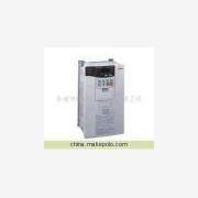 供��信息伺服放大器、��l器、PLC�S修