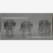 供应精油玻璃瓶