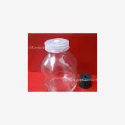 供应玻璃瓶多种玻璃瓶
