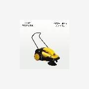 供应EDCEOCJS70-01手推式吸尘清扫车
