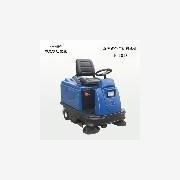 供应EDCEO E5902驾驶式全自动扫地机