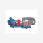 供应泰盛YCB齿轮泵