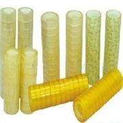 天津pvc包装材料供应价格,pvc包装材料生产厂家/建林印刷