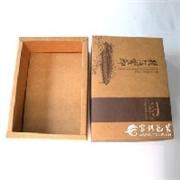 廊坊包装纸箱批发价格,包装纸箱生产厂家/建林印刷