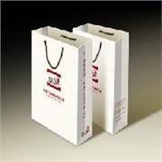 北京供应手提袋印刷厂家