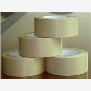 牛皮纸胶带,封箱胶带,包装胶带