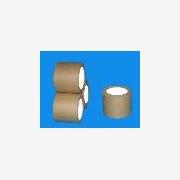 湿水牛皮纸胶带,牛皮纸胶带