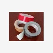 包装胶带,布基胶带,警示胶带,保护膜,封箱胶带