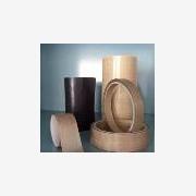 黑色铁氟龙胶带 产品汇 铁氟龙胶带,铁氟龙输送带,特氟龙胶布
