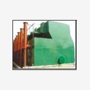 污水处理、生活污水处理设备{江大100%}无锡污水处理厂家