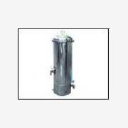 饮料机械过滤器/江大饮料机械过滤器厂家/无锡食品机械过滤器