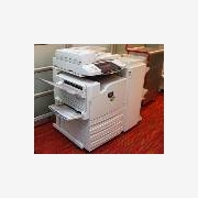 顶-彩色打印机租赁(北京三星4521f激光打印机一体机租赁)