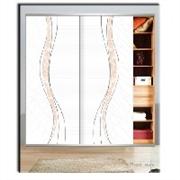 供应最新衣柜玻璃报价,款式,来【河北兴峰】厂家,专业提供衣柜