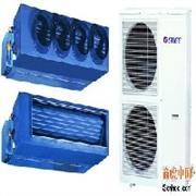 厦门格力空调销售 厦门哪里有格力空调/价格 机械及行业设备