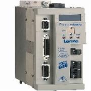 供应伦茨变频器维修-广州泰思电气设备