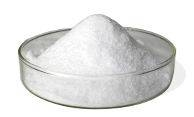 供应国产食品级D-甘露糖醇