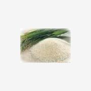 供应进口食品级香米香精