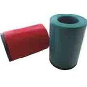 西北最好的橡塑制品厂/标准非标各种橡胶密封件